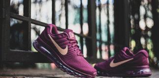 Buty na sportowo - moda i wygoda w jednym