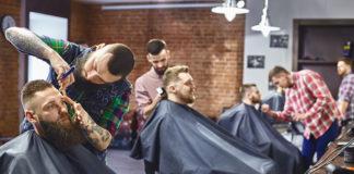 Jak wybrać dla siebie idealny barber shop?