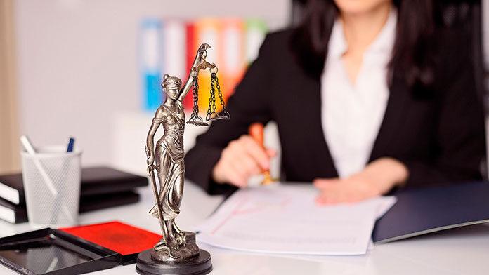 Jaki powinien być adwokat?