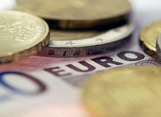 Najważniejsze cechy audytu finansowego