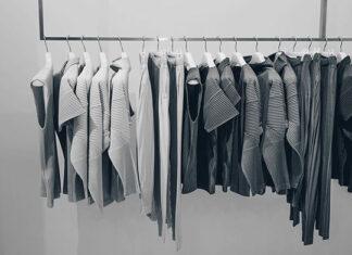 Dlaczego warto wybrać popularny import odzieży używanej