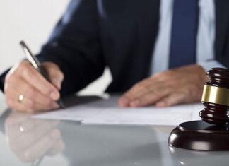 Sposoby na reklamę kancelarii notarialnej