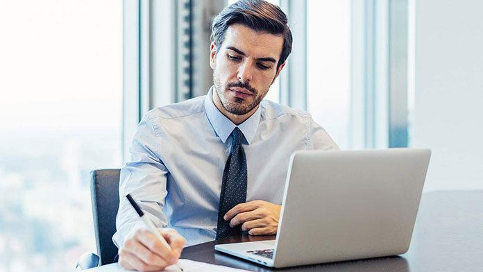 Oprogramowanie dedykowane przedsiębiorstwom i instytucjom