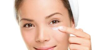 Koreańskie kosmetyki do twarzy