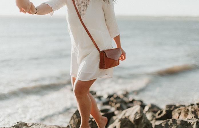 Stylowe i modne torebki
